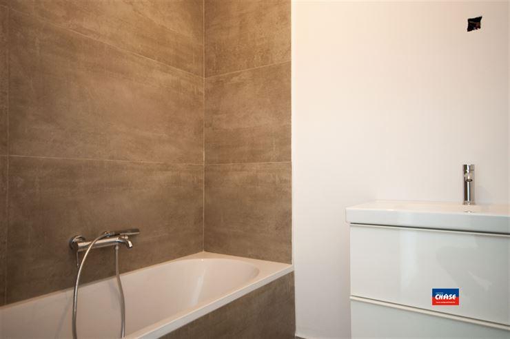 Foto 14 : Huis te 2660 HOBOKEN (België) - Prijs € 284.950