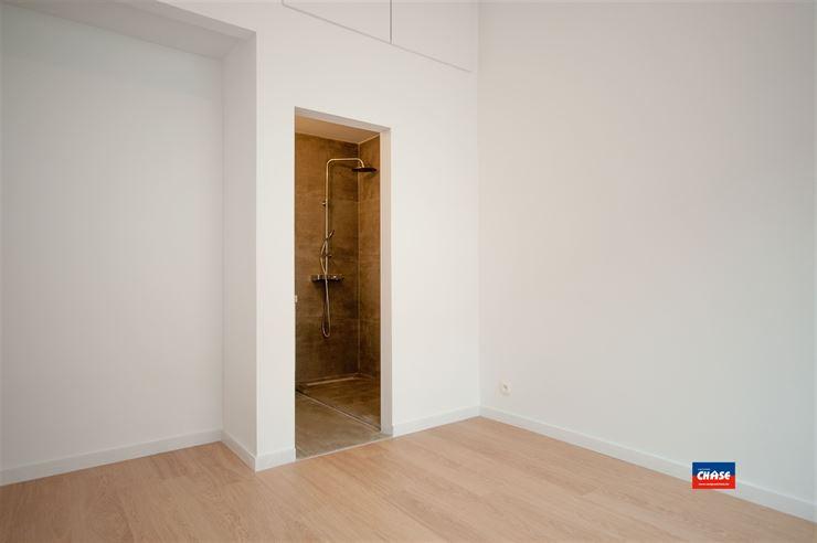 Foto 10 : Huis te 2660 HOBOKEN (België) - Prijs € 284.950