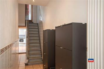 Foto 16 : Huis te 2020 ANTWERPEN (België) - Prijs € 269.000