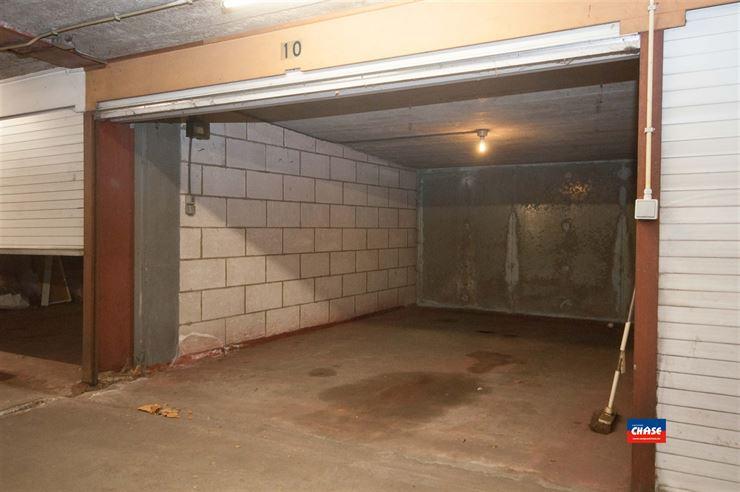 Foto 11 : Gelijkvloers appartement te 2660 HOBOKEN (België) - Prijs € 175.000
