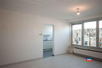 Foto 4 : Gelijkvloers appartement te 2660 HOBOKEN (België) - Prijs € 175.000