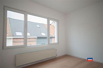 Foto 12 : Huis te 2660 HOBOKEN (België) - Prijs € 279.950
