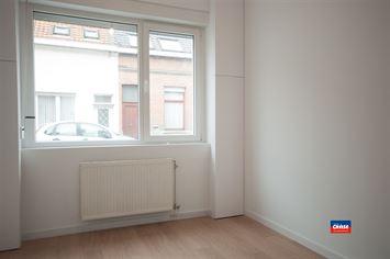 Foto 9 : Huis te 2660 HOBOKEN (België) - Prijs € 279.950