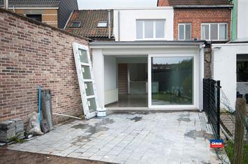 Foto 8 : Huis te 2660 HOBOKEN (België) - Prijs € 284.950