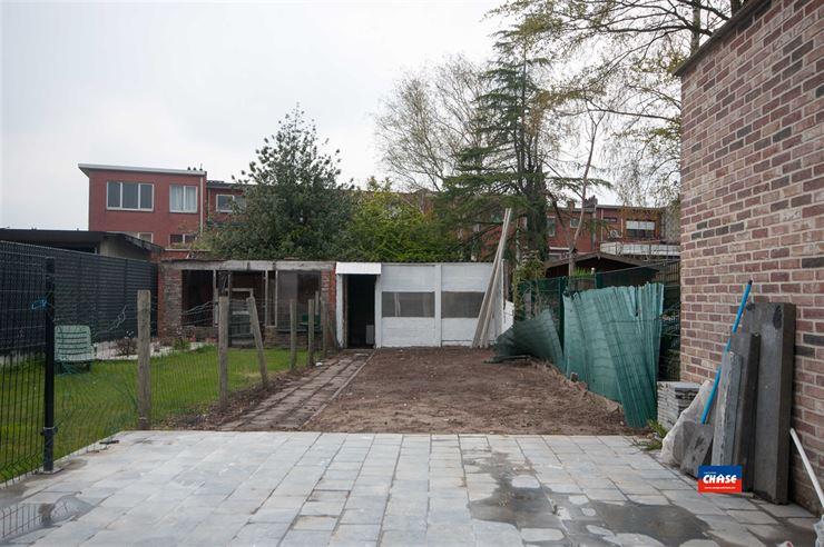 Foto 7 : Huis te 2660 HOBOKEN (België) - Prijs € 284.950
