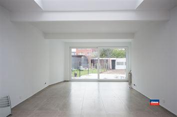 Foto 5 : Huis te 2660 HOBOKEN (België) - Prijs € 284.950
