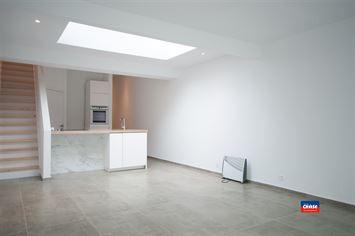 Foto 3 : Huis te 2660 HOBOKEN (België) - Prijs € 284.950