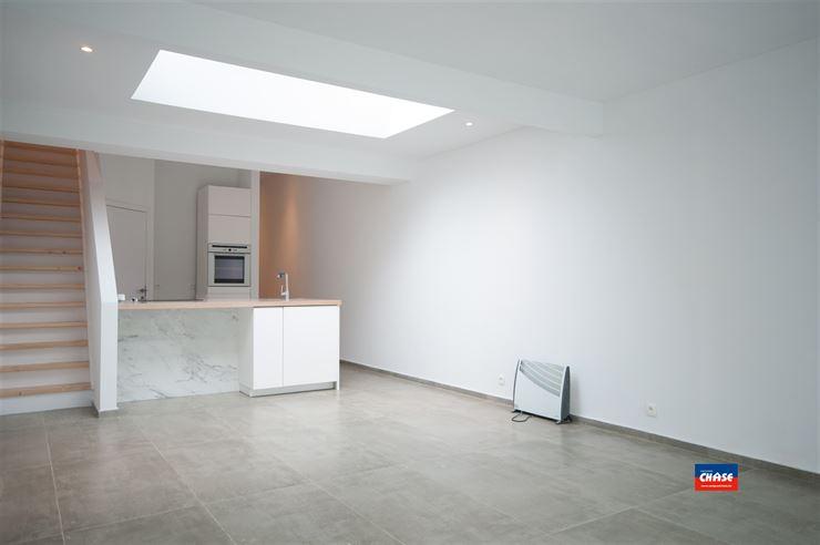 Foto 3 : Huis te 2660 HOBOKEN (België) - Prijs € 279.950