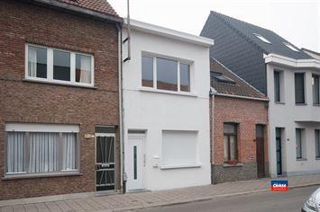 Foto 1 : Huis te 2660 HOBOKEN (België) - Prijs € 279.950