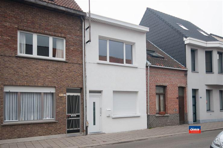 Foto 1 : Huis te 2660 HOBOKEN (België) - Prijs € 284.950
