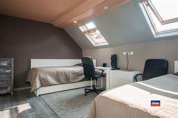 Foto 15 : Huis te 2020 ANTWERPEN (België) - Prijs € 269.000