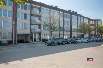 Foto 12 : Gelijkvloers appartement te 2660 HOBOKEN (België) - Prijs € 175.000