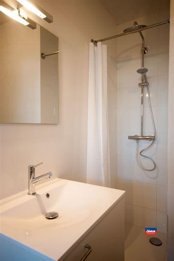 Foto 8 : Gelijkvloers appartement te 2660 HOBOKEN (België) - Prijs € 175.000