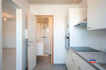 Foto 6 : Gelijkvloers appartement te 2660 HOBOKEN (België) - Prijs € 175.000