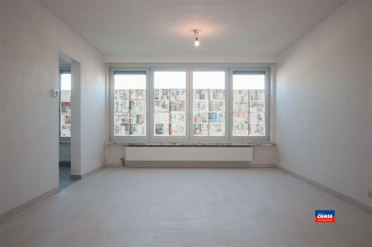 Foto 3 : Gelijkvloers appartement te 2660 HOBOKEN (België) - Prijs € 175.000