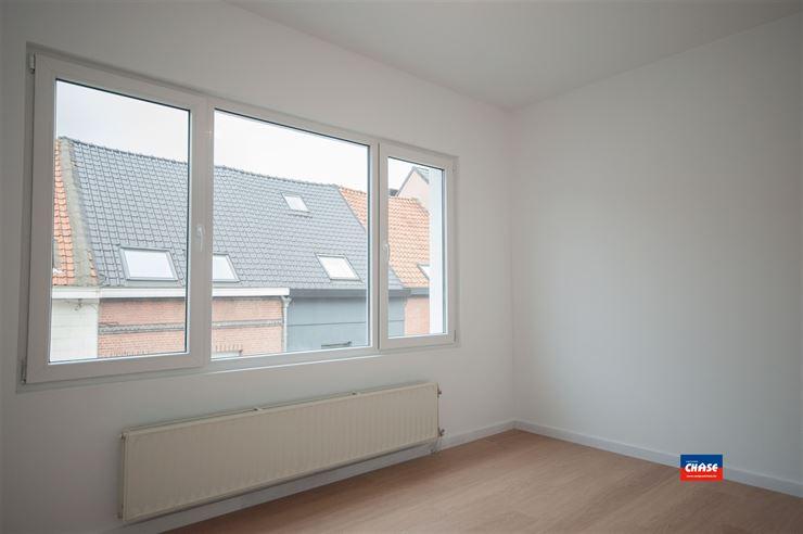 Foto 12 : Huis te 2660 HOBOKEN (België) - Prijs € 284.950