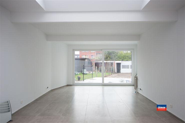 Foto 5 : Huis te 2660 HOBOKEN (België) - Prijs € 279.950