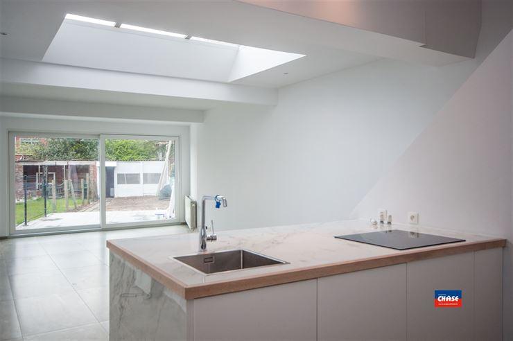 Foto 6 : Huis te 2660 HOBOKEN (België) - Prijs € 279.950