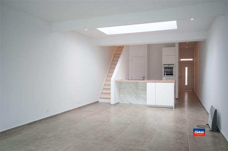 Foto 2 : Huis te 2660 HOBOKEN (België) - Prijs € 279.950