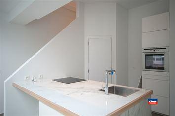 Foto 4 : Huis te 2660 HOBOKEN (België) - Prijs € 284.950