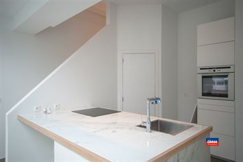 Foto 4 : Huis te 2660 HOBOKEN (België) - Prijs € 279.950
