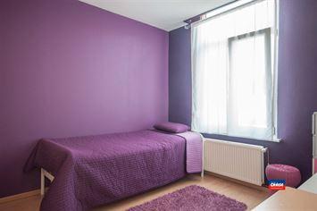Foto 12 : Huis te 2020 ANTWERPEN (België) - Prijs € 269.000