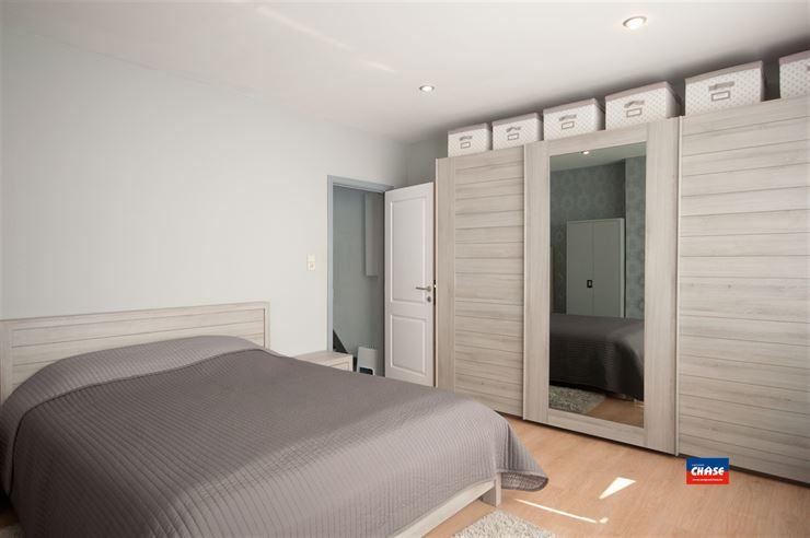 Foto 10 : Huis te 2020 ANTWERPEN (België) - Prijs € 269.000
