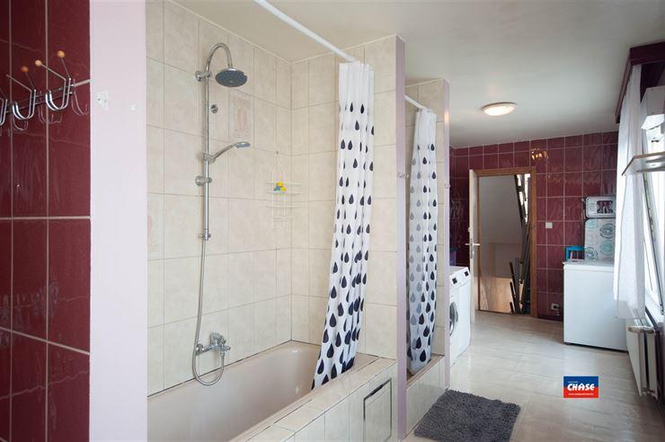 Foto 8 : Huis te 2020 ANTWERPEN (België) - Prijs € 269.000