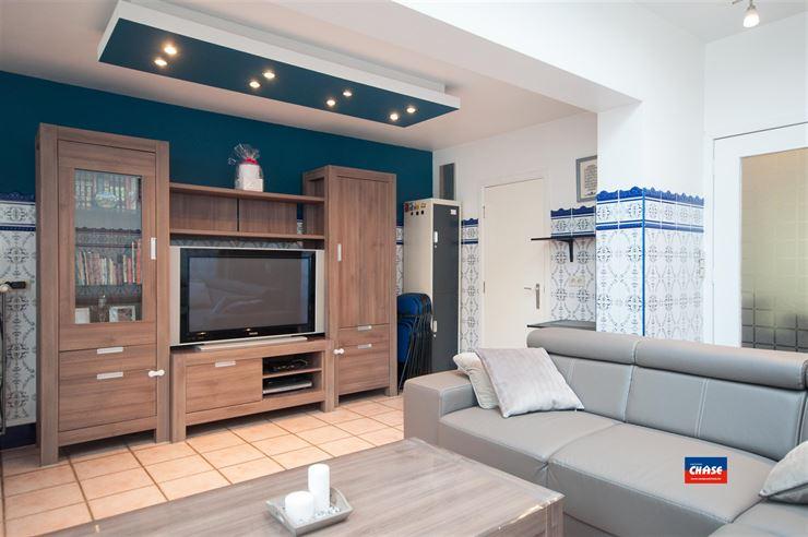 Foto 6 : Huis te 2020 ANTWERPEN (België) - Prijs € 269.000