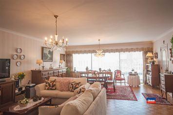 Foto 3 : Appartement te 2660 HOBOKEN (België) - Prijs € 175.000