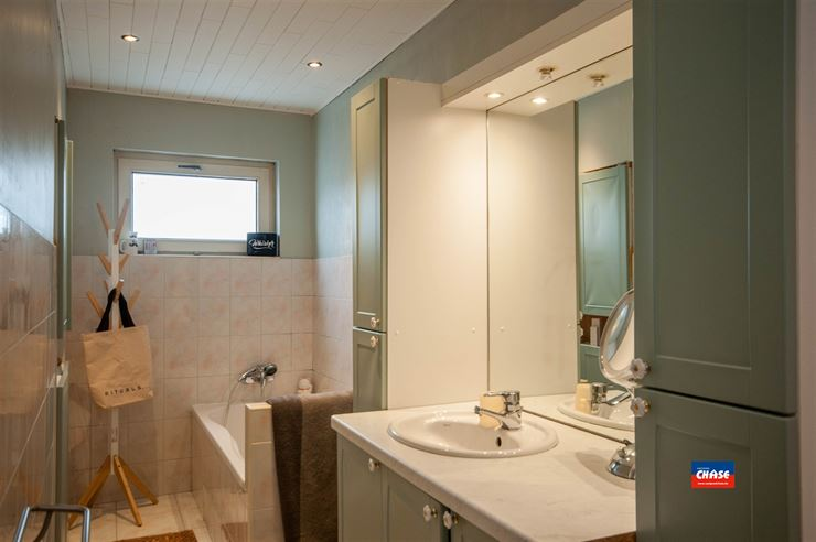 Foto 11 : Huis te 2660 HOBOKEN (België) - Prijs € 239.500