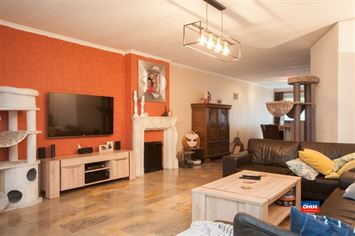Foto 2 : Huis te 2660 HOBOKEN (België) - Prijs € 239.500