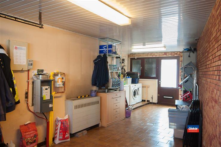 Foto 20 : Huis te 2660 HOBOKEN (België) - Prijs € 325.000