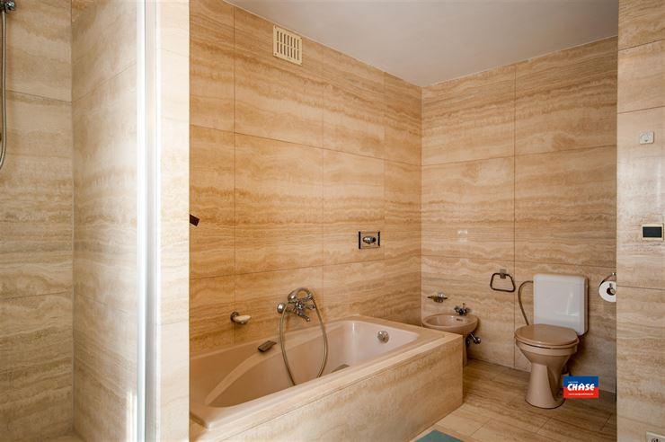 Foto 16 : Huis te 2660 HOBOKEN (België) - Prijs € 325.000
