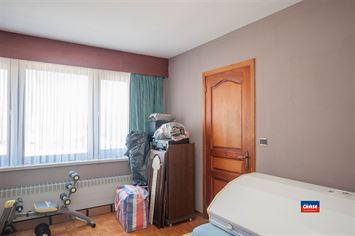 Foto 14 : Huis te 2660 HOBOKEN (België) - Prijs € 325.000
