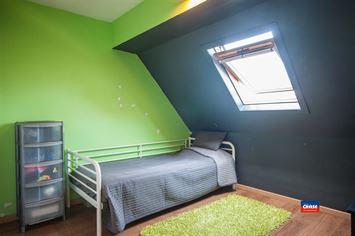 Foto 13 : Huis te 2020 ANTWERPEN (België) - Prijs € 269.000