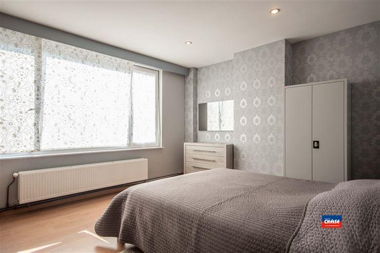 Foto 11 : Huis te 2020 ANTWERPEN (België) - Prijs € 269.000