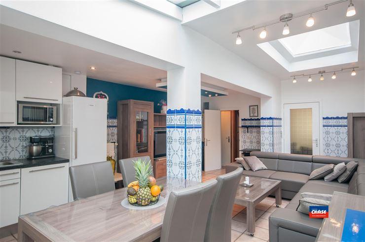 Foto 5 : Huis te 2020 ANTWERPEN (België) - Prijs € 269.000