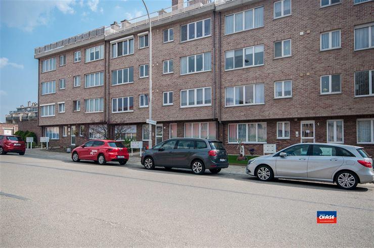 Foto 15 : Appartement te 2660 HOBOKEN (België) - Prijs € 199.000