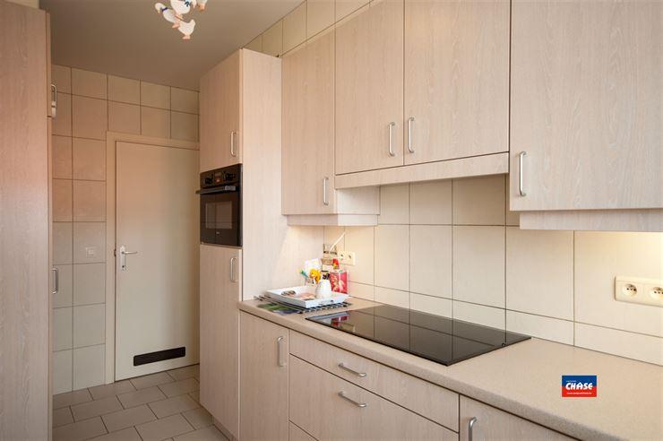 Foto 5 : Appartement te 2660 HOBOKEN (België) - Prijs € 199.000