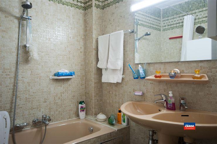 Foto 10 : Appartement te 2660 HOBOKEN (België) - Prijs € 175.000