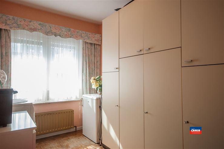 Foto 11 : Appartement te 2660 HOBOKEN (België) - Prijs € 175.000