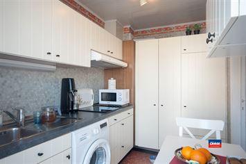 Foto 7 : Appartement te 2660 HOBOKEN (België) - Prijs € 175.000