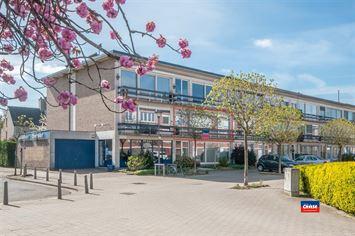 Foto 1 : Appartement te 2660 HOBOKEN (België) - Prijs € 175.000