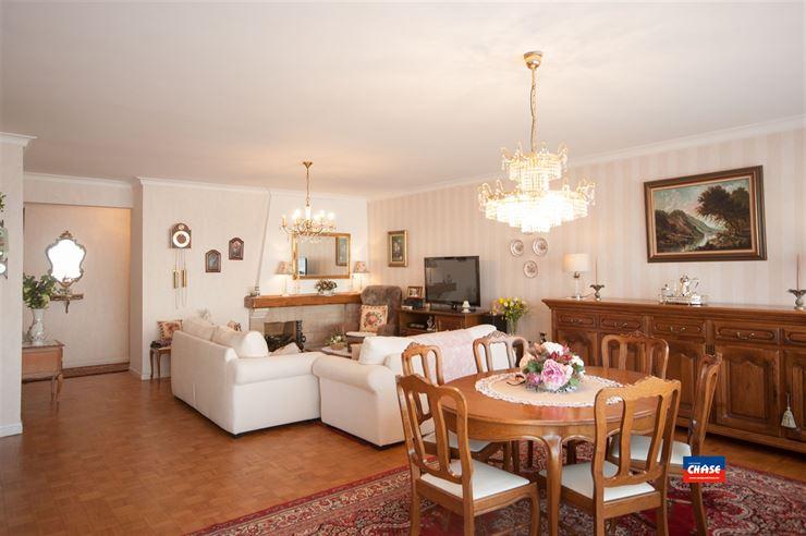 Foto 2 : Appartement te 2660 HOBOKEN (België) - Prijs € 175.000