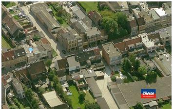 Foto 14 : Huis te 2660 HOBOKEN (België) - Prijs € 239.500