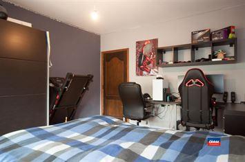 Foto 10 : Huis te 2660 HOBOKEN (België) - Prijs € 239.500