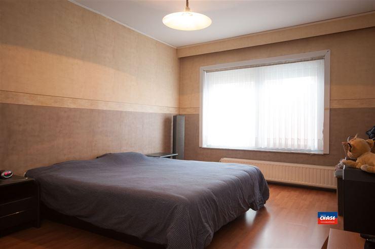 Foto 9 : Huis te 2660 HOBOKEN (België) - Prijs € 239.500