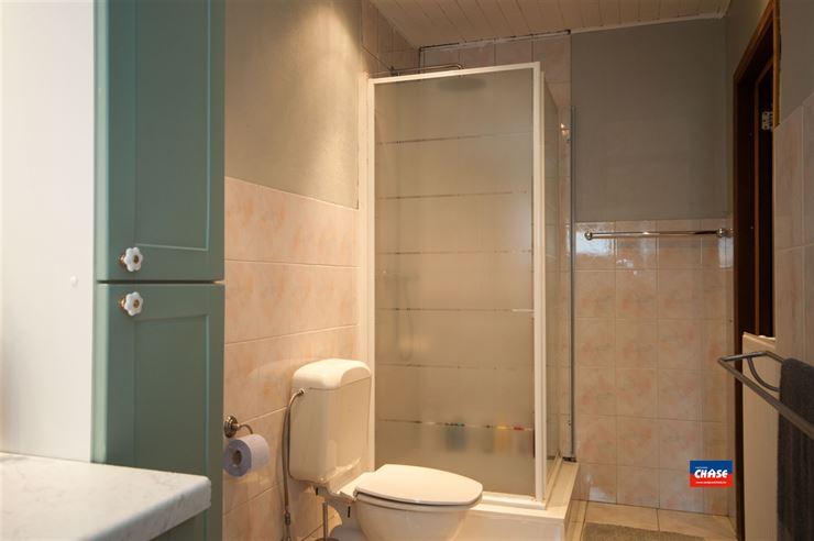 Foto 12 : Huis te 2660 HOBOKEN (België) - Prijs € 239.500