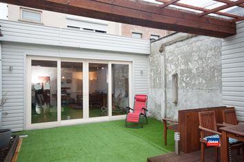 Foto 6 : Huis te 2660 HOBOKEN (België) - Prijs € 239.500
